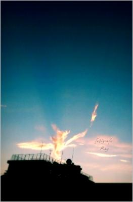 16-09-22-16-11-27-448_decosigwaku.jpg