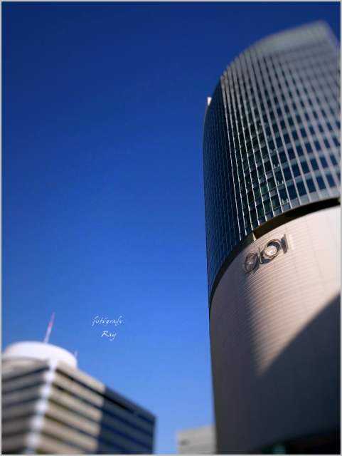 Fotor_145697466460876siguwaku.jpg