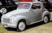 200px-Fiat_500C_Convertible_1954_2.jpg