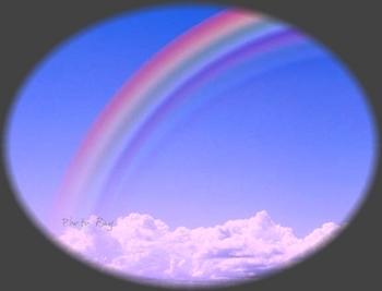 虹wakusig.jpg